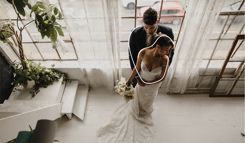 bride-and-groom-back-hug.png