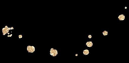 gold-splatter_1.png