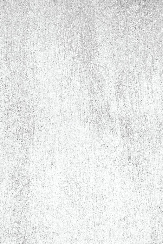 grey-paint-texture.png
