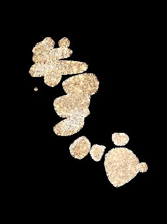 gold-splatter.png