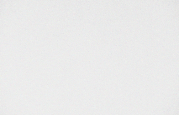 grey-static-texture.png