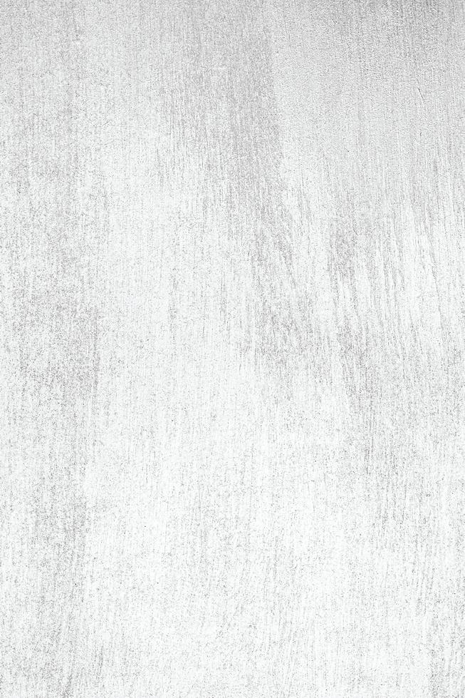 grey-brush-strokes.png