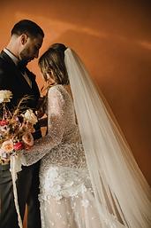 bride-groom-dance-flowers.png
