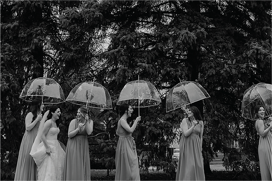 bridal-party-umbrellas.png