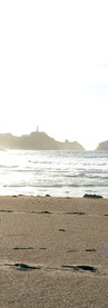 walk-on-the-beach-2872037_1280(1).jpg