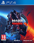 Jeu Mass Effect : Legendary Edition sur PS4 ou Xbox One