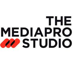 The-Mediapro-Studio
