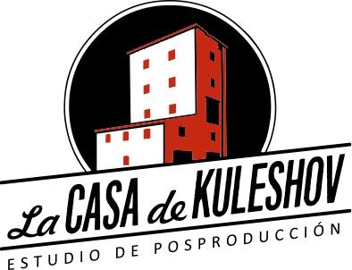 logo KULESHOV