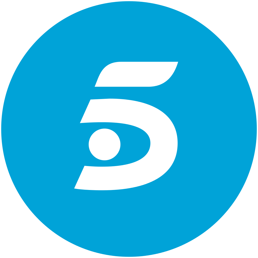 Telecinco_2012.svg.png