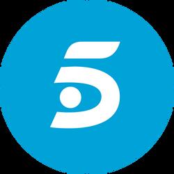Telecinco_2012.svg.png
