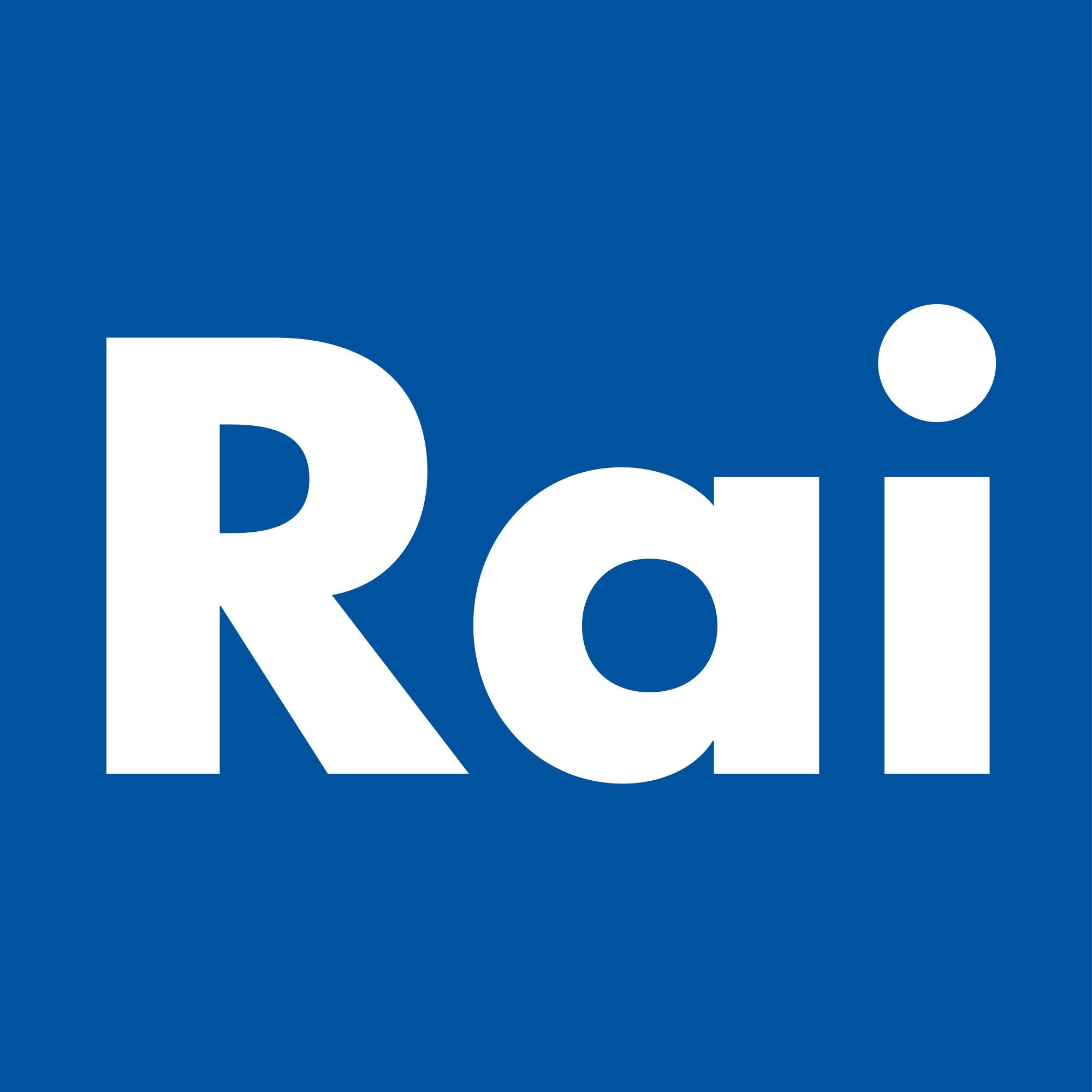 rai_e28094_radiotelevisione_italiana_logo_svg