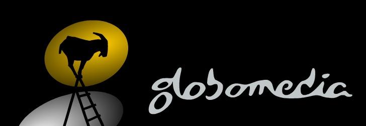 GLOBOMEDIA_LOGO.jpg