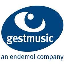 GESTMUSIC ENDEMOL