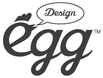 logo_egg_cabecera.jpg