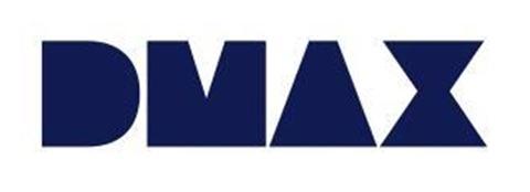 DMAX-nuevo-logo