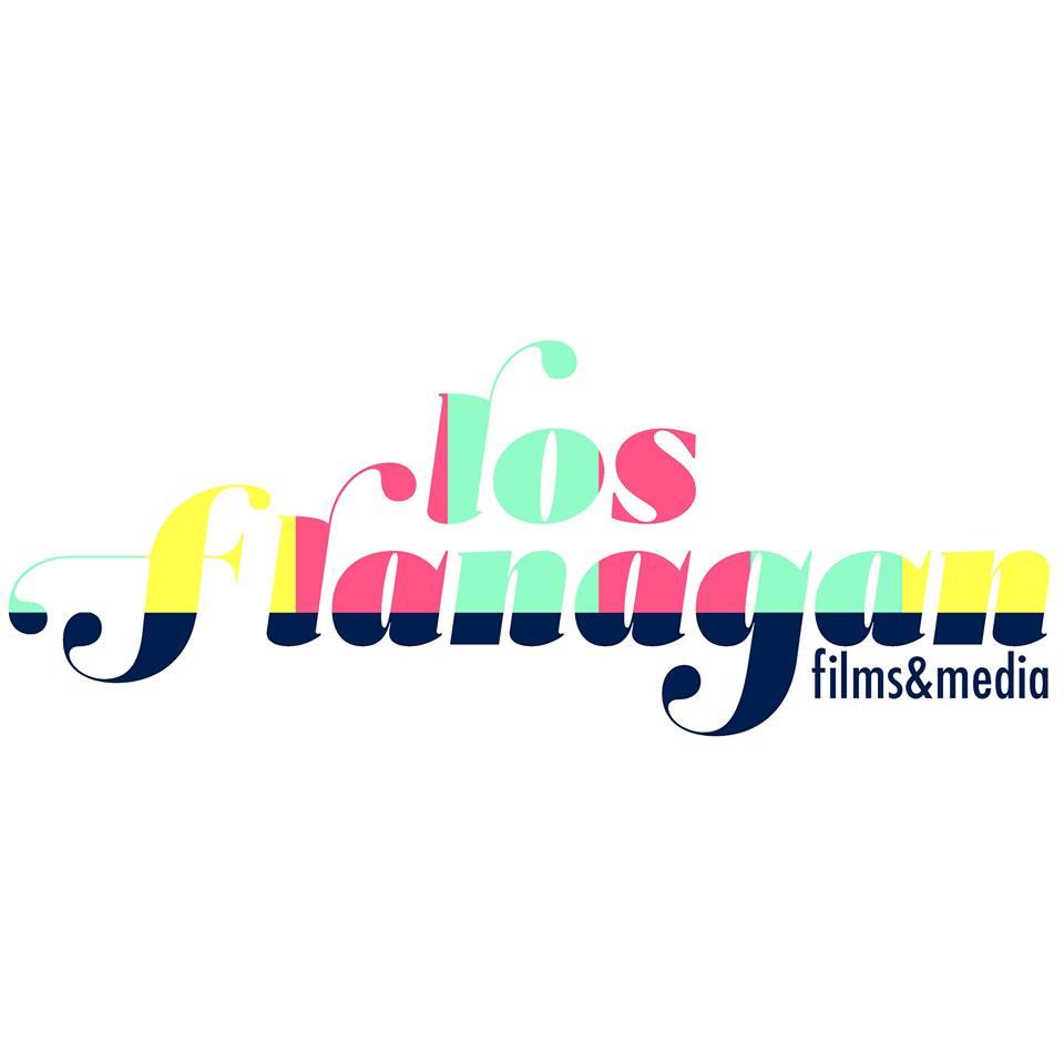 LOS FLANAGAN.jpg