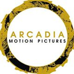 ARCADIA MOTION PICTURES