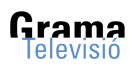 GRAMA TELEVISIO