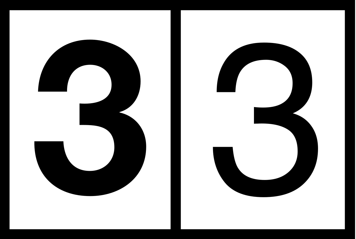 33_(CCMA).svg
