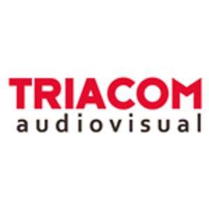 TRIACOM.jpg
