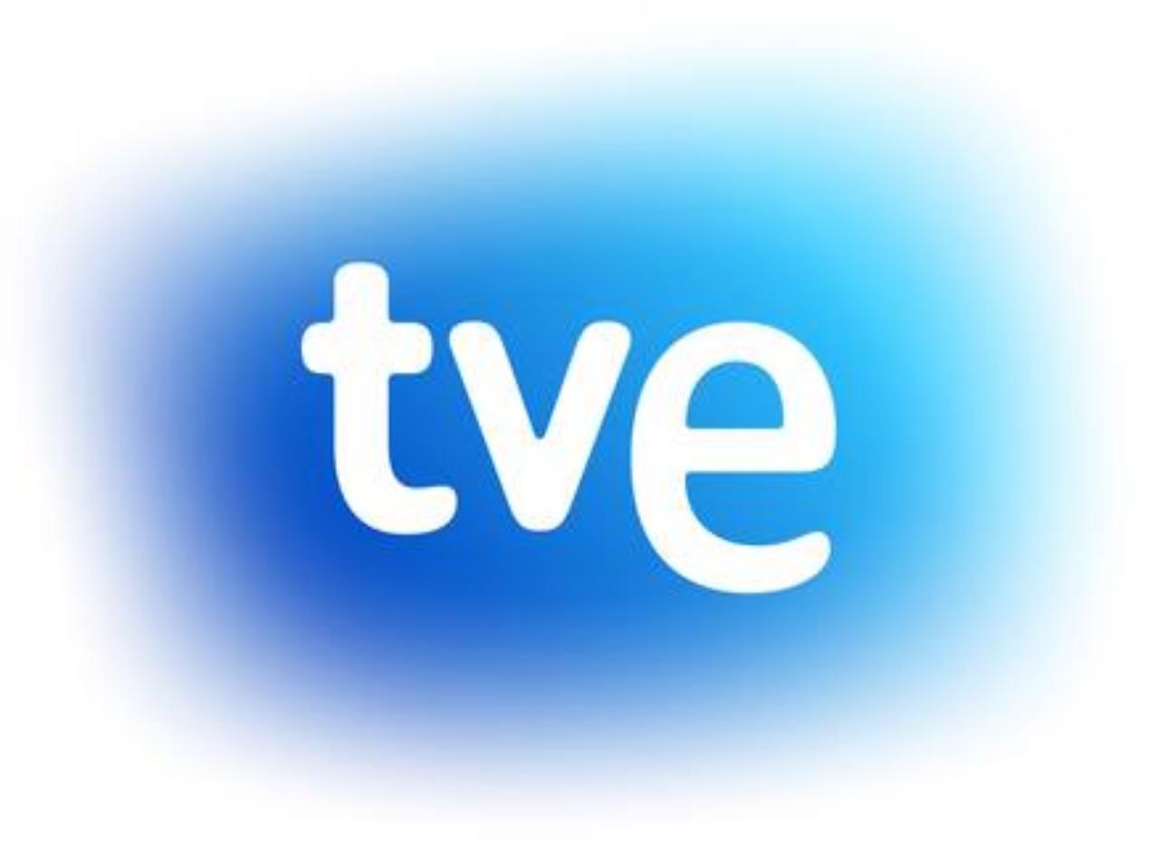 1280px-Logo_TVE-Internacional.svg.png