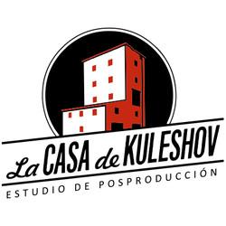 la casa kuleshov