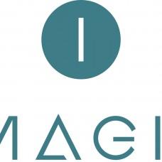 imagic-1581527005