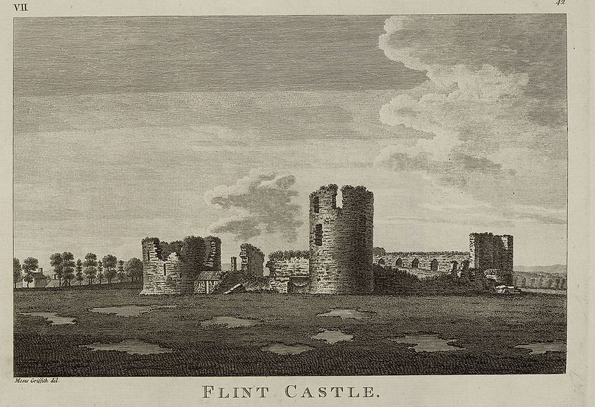 Flint_Castle_02602 griffiths 1784.jpg