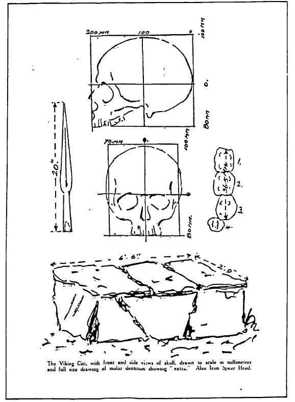 viking burial.PNG