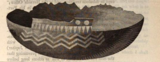 basire 1827.PNG