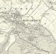 Hawrden.PNG