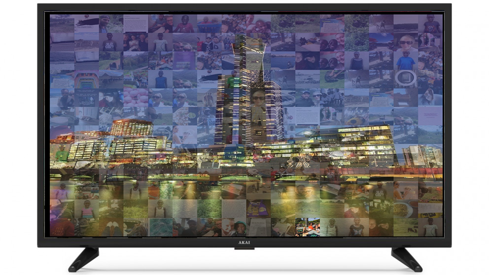 TV screen w eureka mosaic.png