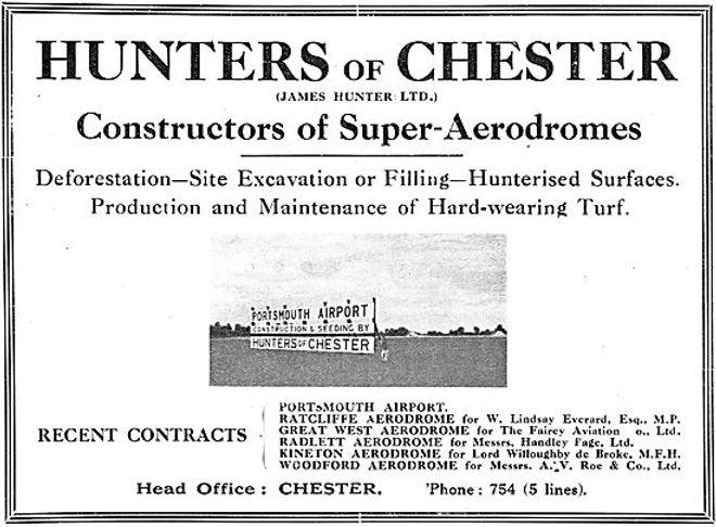 Airfields-Hunters-1931-23589.jpg