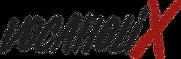 Logo-vocaholix-BlackRed_1x.png