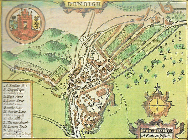 1200px-John_Speed's_1610_map_of_Denbigh.jpg
