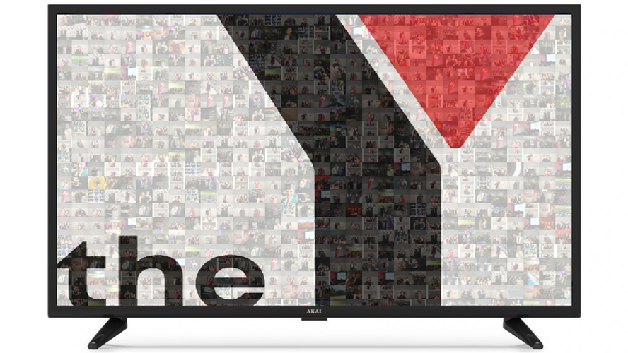 TV screen w Y mosaic.png