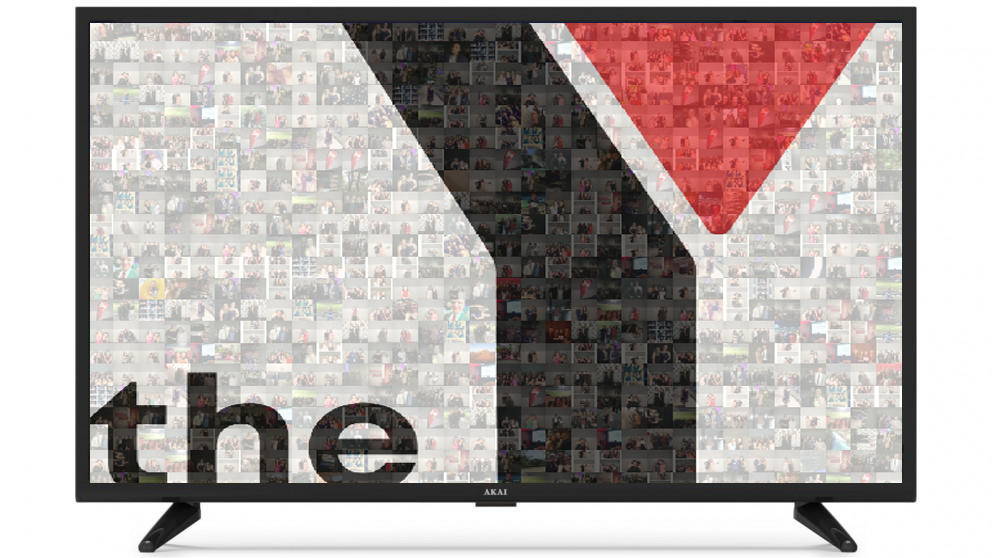 TV screen w Y mosaic.png