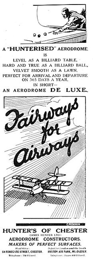 Airfields-Hunters-1930-13024.jpg