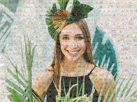 sample mosaic lenzo.jpg