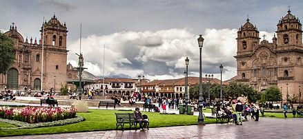 Plaza de Armas Cusco.jpg