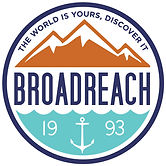 Broadreach Logo High Res.jpg