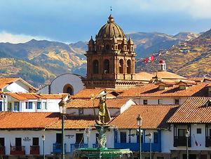 cusco-1631689_1920.jpg