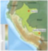 amazon map peru.png