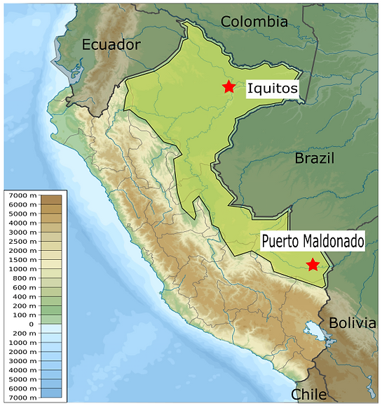 amazon map peru.png