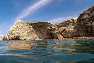 paracas.png