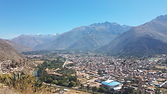 Sacred Valley Viewpoint.jpg