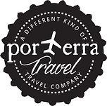 Porterra-logo.jpg