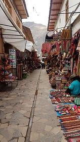 Pisaq Market.jpg
