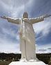 Cristo Blanco.png