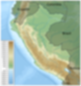 Peru Map inkscape.png